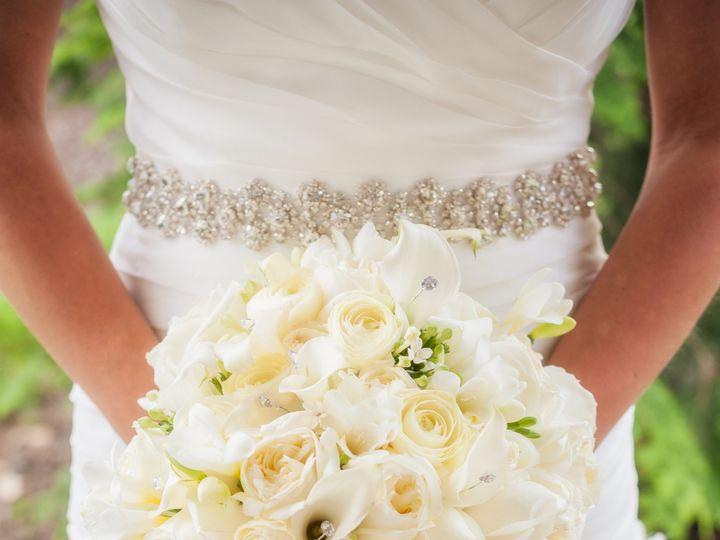 Tmx 1414090947392 Donadowedding 259 Of 877 Willow Street, PA wedding florist