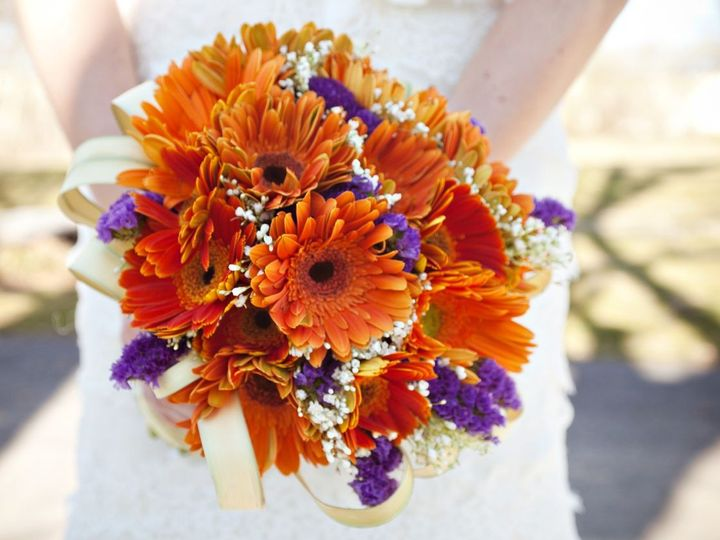 Tmx 1414091098712 Berfnvlrfuoovdp0c1ol Z2w6242d Xuksi87bcypma 2 Willow Street, PA wedding florist