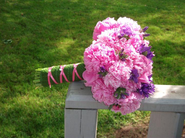 Tmx 1414091243990 Dscf0946 Willow Street, PA wedding florist