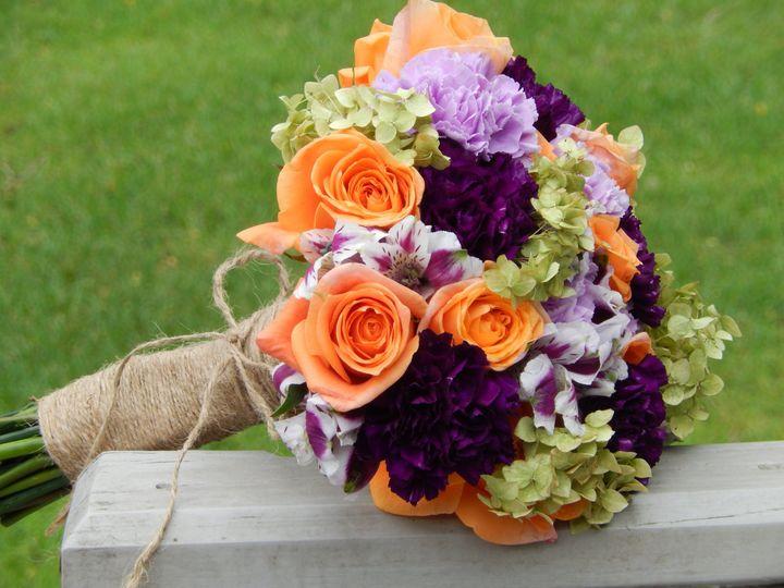 Tmx 1414091319193 Dscn0057 Willow Street, PA wedding florist