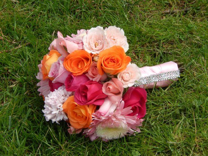 Tmx 1414091406873 Dscn0518 Willow Street, PA wedding florist