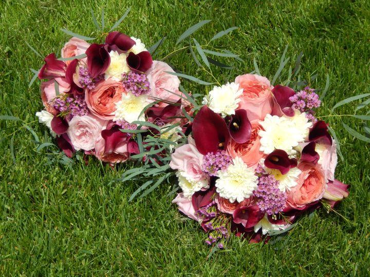 Tmx 1414091842415 Dscn0585 Willow Street, PA wedding florist
