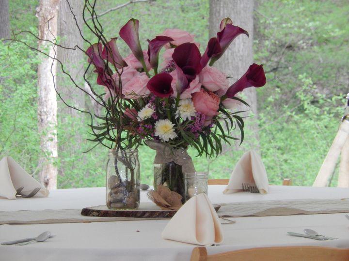 Tmx 1414092019417 Dscn0611 Willow Street, PA wedding florist