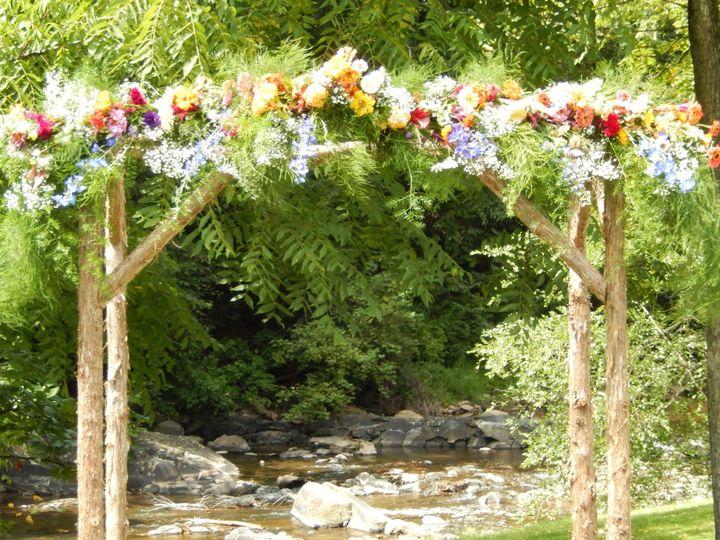 Tmx 1420637326722 Dscn0897 Willow Street, PA wedding florist