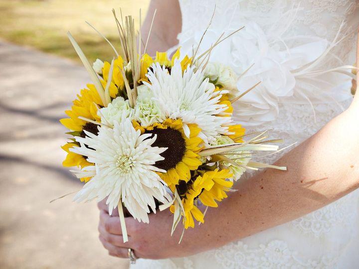 Tmx 1420639401233 6j7bbhx8u1wbttjlkpa9ymbis7illpuyntl2xmmt9cq 2 Willow Street, PA wedding florist