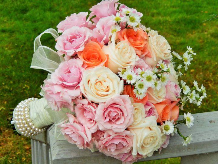 Tmx 1420639536889 Dscn1260 Willow Street, PA wedding florist