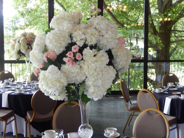 Tmx 1466968275577 Dscn2924 Willow Street, PA wedding florist
