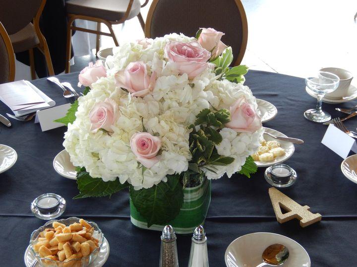 Tmx 1466968319884 Dscn2934 Willow Street, PA wedding florist