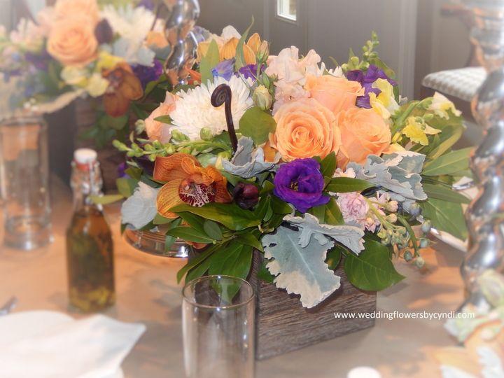 Tmx 1466968353903 Dscn2495 4 Willow Street, PA wedding florist