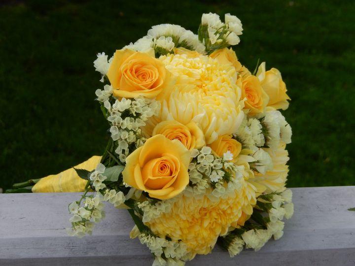 Tmx 1466968396192 Dscn2723 Willow Street, PA wedding florist