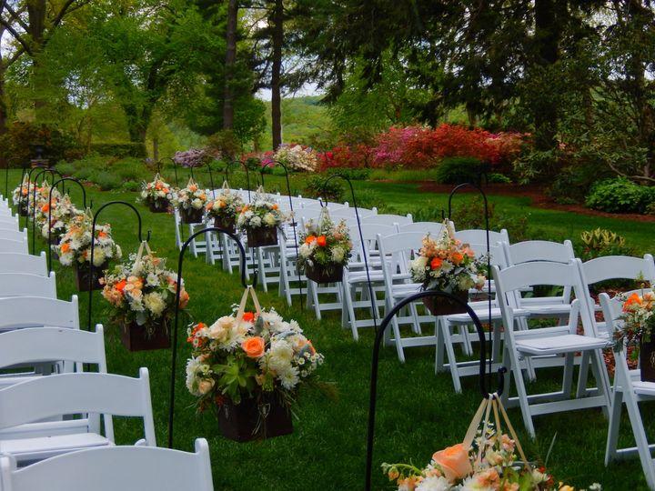 Tmx 1466968472615 Dscn2806 Willow Street, PA wedding florist
