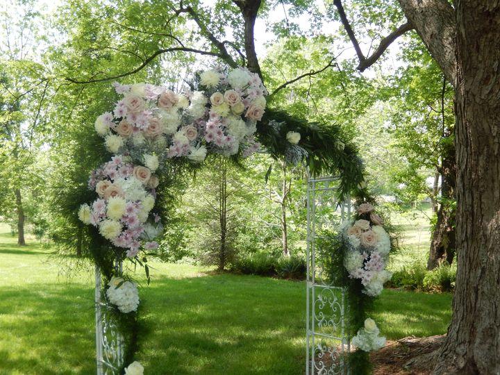 Tmx 1466968680429 Dscn2867 Willow Street, PA wedding florist
