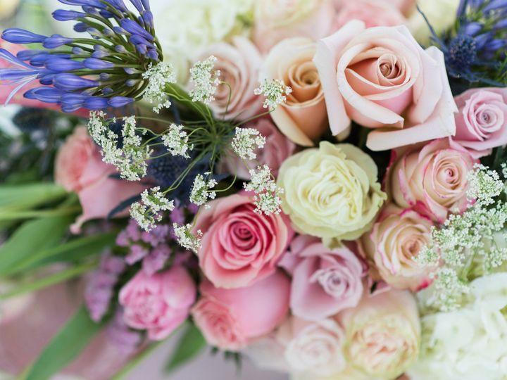 Tmx 1498676676157 Drumorestyledshoot 29 Willow Street, PA wedding florist
