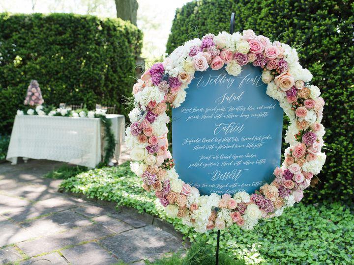 Tmx 1498676758206 Drumorestyledshoot 91 1 Willow Street, PA wedding florist