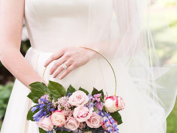 Tmx 1498676785848 Drumorestyledshoot 131 Willow Street, PA wedding florist