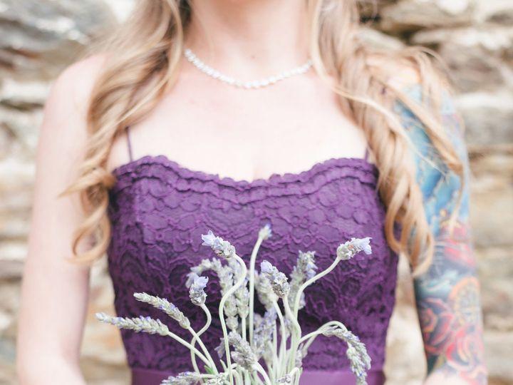 Tmx 1498677973517 Greider 40 Willow Street, PA wedding florist