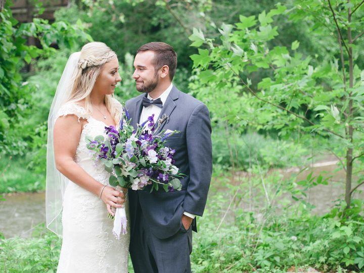 Tmx 1498678006640 Greider 337 Willow Street, PA wedding florist
