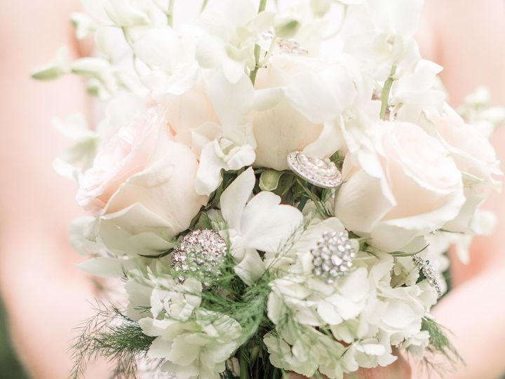 Tmx 1525175300 8e86b474eaa865d6 1525175297 6b0067774f005b12 1525175300077 1 Bradleyjustine 334 Willow Street, PA wedding florist