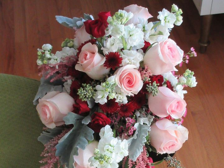 Tmx 1525175648 Ee60a62209115e16 1525175646 4ca554af46200b1f 1525175649663 8 IMG 0151 Willow Street, PA wedding florist