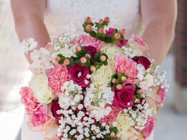 Tmx 1525175725 A02fecf9f0be6d3f 1525175722 81d8c5cfd80215d7 1525175723227 11 DSC 5389  2  Willow Street, PA wedding florist