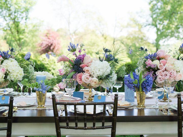 Tmx 1525176149 38a225743c9bd672 1525176147 338d1c735ac9f983 1525176149323 13 DrumoreStyledShoo Willow Street, PA wedding florist