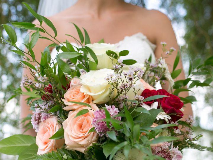 Tmx 1525176167 29352a73287d7cc9 1525176166 1c7af8f8ed0cd332 1525176169079 14 Bouquet 2  2  Willow Street, PA wedding florist