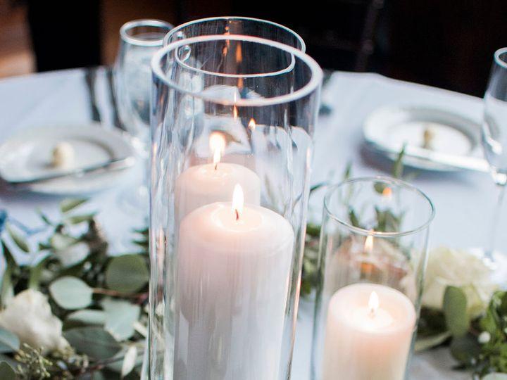 Tmx 20180914 19325lr 51 593312 Willow Street, PA wedding florist