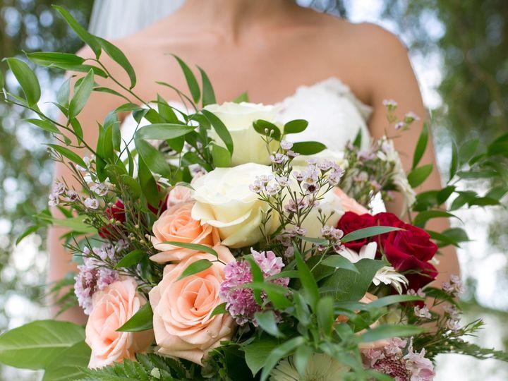 Tmx Bouquet 2 2 51 593312 Willow Street, PA wedding florist