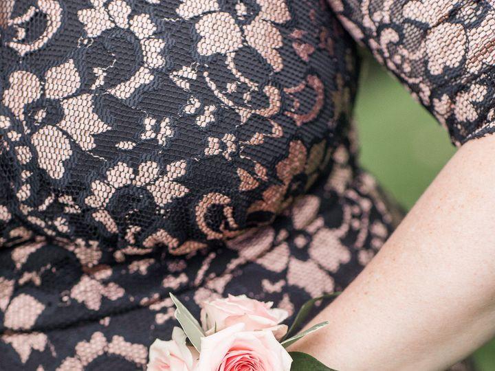 Tmx Bradleyjustine 368 51 593312 Willow Street, PA wedding florist