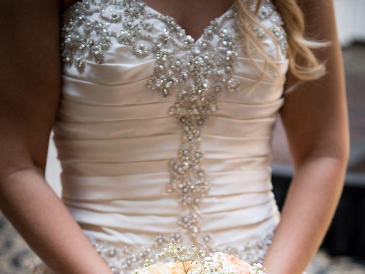 Tmx Cfp261 51 593312 Willow Street, PA wedding florist