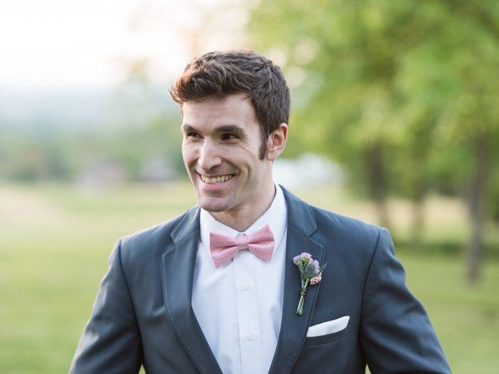Tmx Drumorestyledshoot 228 51 593312 Willow Street, PA wedding florist