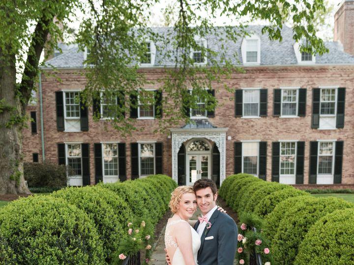 Tmx Drumorestyledshoot 237 51 593312 Willow Street, PA wedding florist