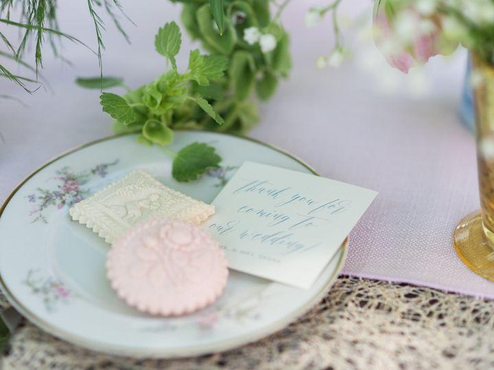 Tmx Drumorestyledshoot 28 51 593312 Willow Street, PA wedding florist