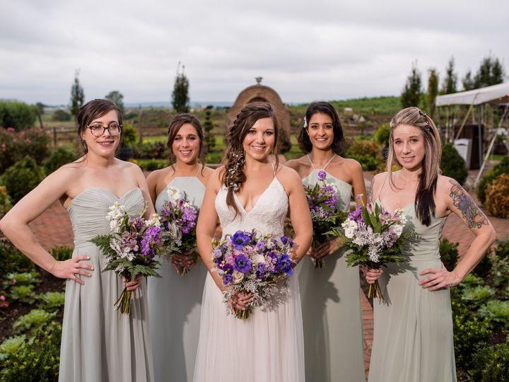 Tmx Dsc 3903 51 593312 Willow Street, PA wedding florist
