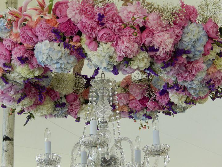 Tmx Dscn1729 51 593312 Willow Street, PA wedding florist