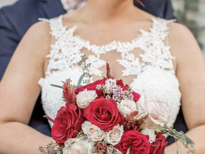Tmx Image3 51 593312 Willow Street, PA wedding florist