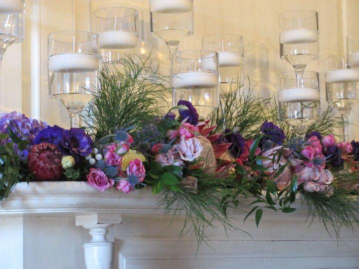 Tmx Img 0161 51 593312 Willow Street, PA wedding florist