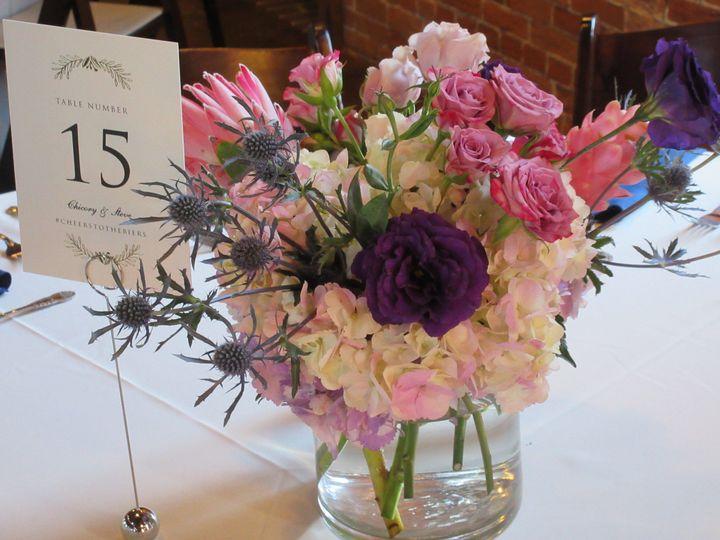 Tmx Img 0199 51 593312 Willow Street, PA wedding florist