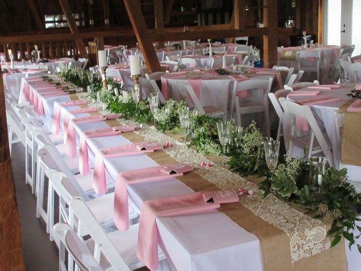 Tmx Img 0387 51 593312 Willow Street, PA wedding florist