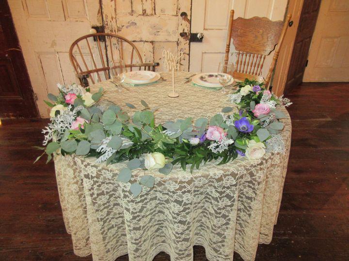 Tmx Img 0464 51 593312 Willow Street, PA wedding florist