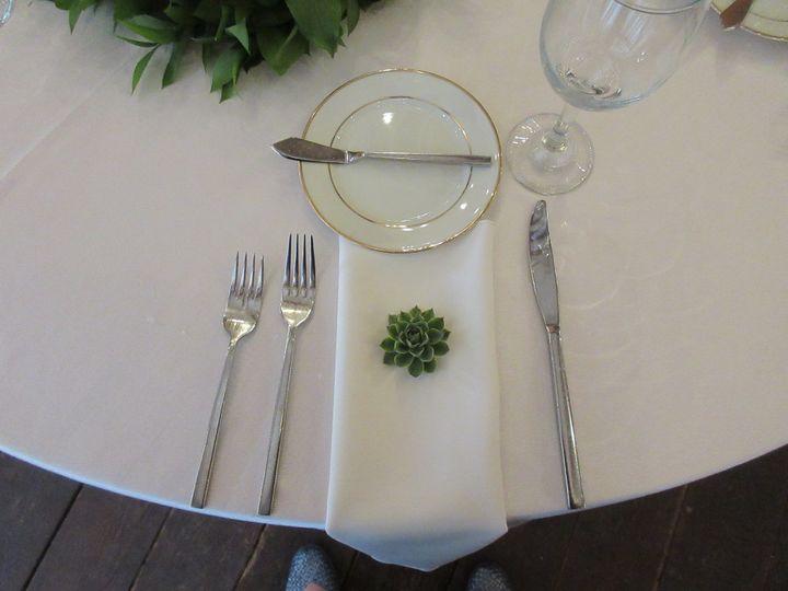 Tmx Img 0665 51 593312 Willow Street, PA wedding florist