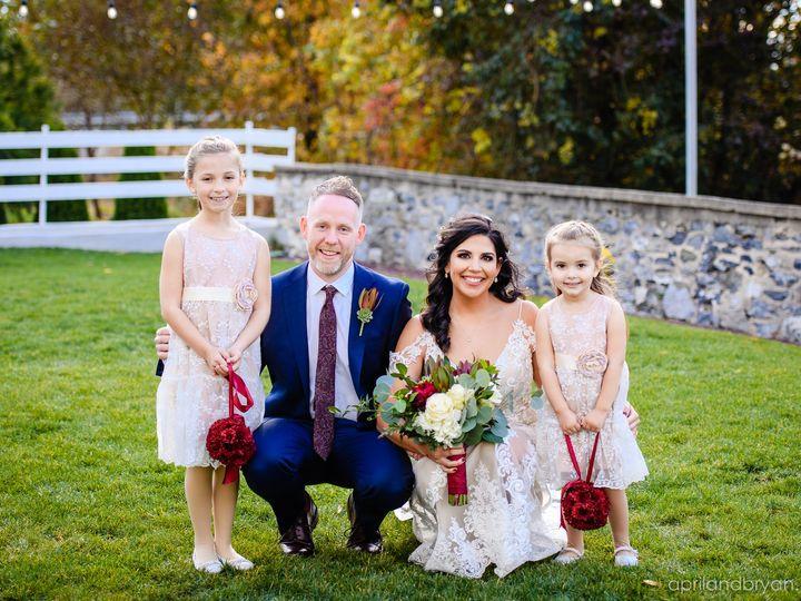 Tmx Img181 51 593312 Willow Street, PA wedding florist