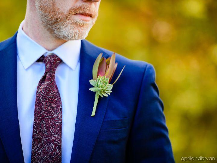 Tmx Img295 51 593312 Willow Street, PA wedding florist