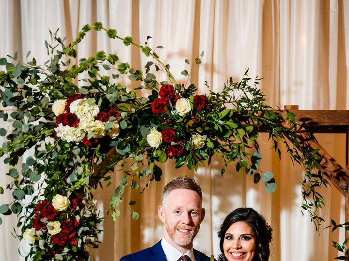 Tmx Img385 51 593312 Willow Street, PA wedding florist