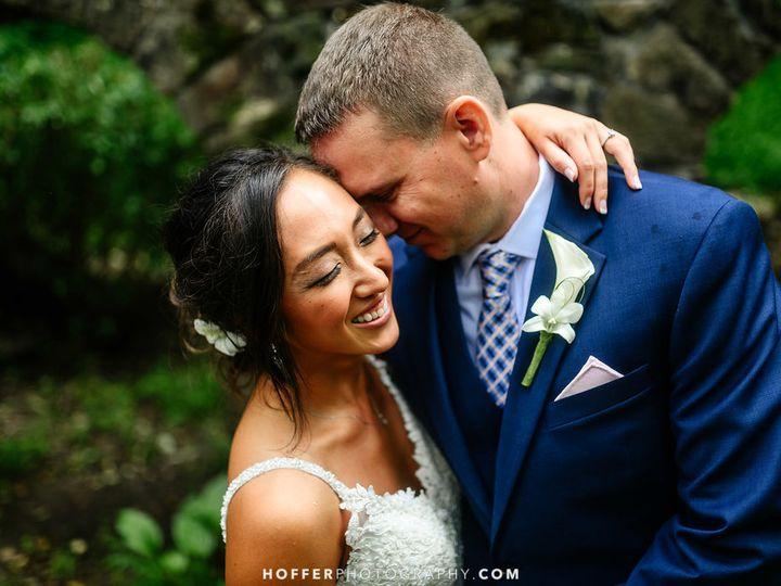 Tmx Pritchard 346 51 593312 Willow Street, PA wedding florist
