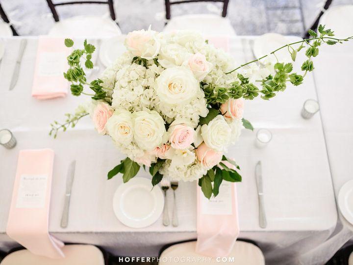 Tmx Pritchard 451 51 593312 Willow Street, PA wedding florist