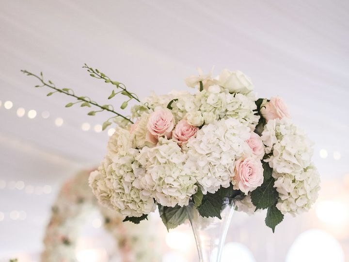 Tmx Pritchard 462 51 593312 Willow Street, PA wedding florist