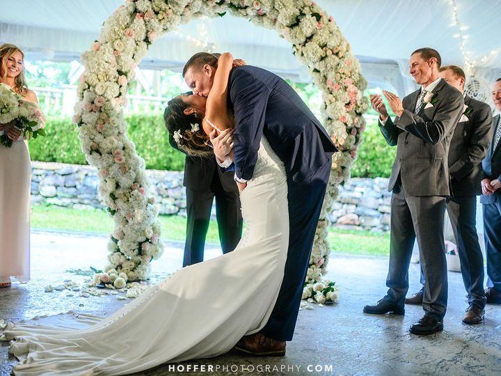 Tmx Pritchard 637 51 593312 Willow Street, PA wedding florist