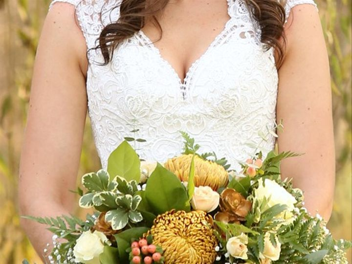 Tmx Web Yeaglin Wedding Edits 73 51 593312 Willow Street, PA wedding florist