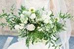 Wedding Flowers by Cyndi image